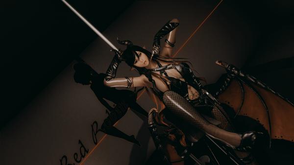 The Elder Scrolls V  Skyrim Special Edition Screenshot 2020.07.13 - 19.12.24.30.png
