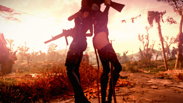 Fallout 4 Screenshot 2020.08.05 - 14.48.36.60.png