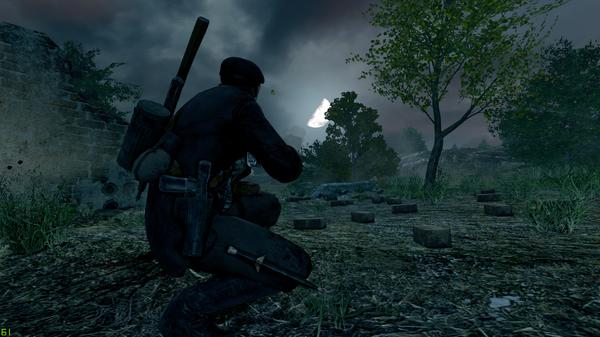 Sniper elite 2.png