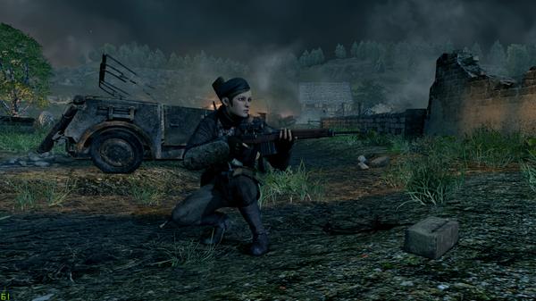 Sniper elite 2 (2).png