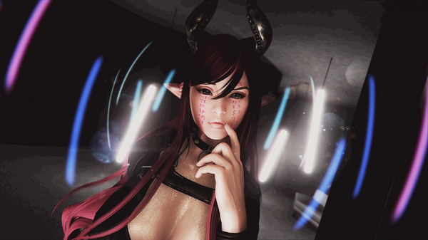 The Elder Scrolls V  Skyrim Special Edition Screenshot 2020.07.20 - 02.58.47.59.png