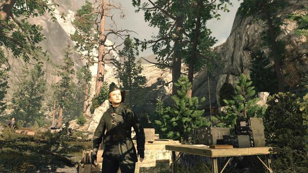 Sniper Elite 4 Screenshot 2020.09.15 - 22.57.01.54.png