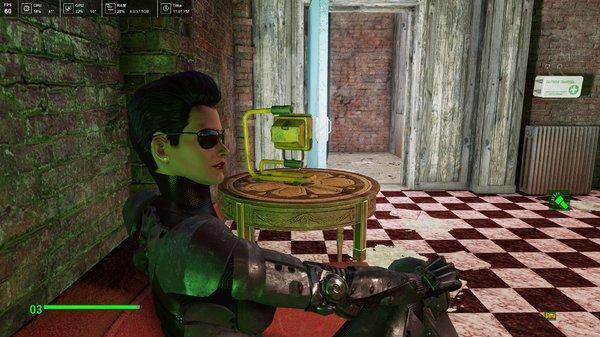 SF6.4_Fallout4