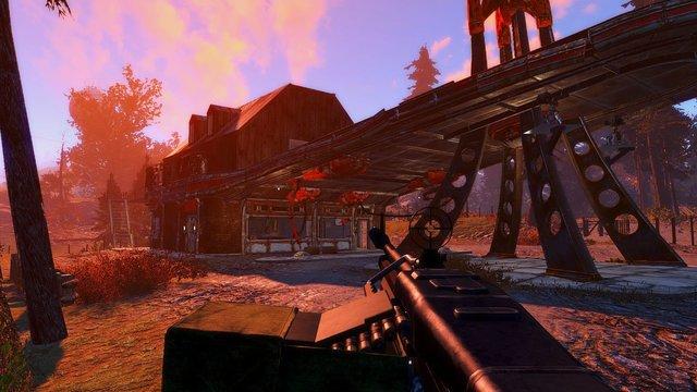 Fallout4 2020-10-20 00-24-04.jpg
