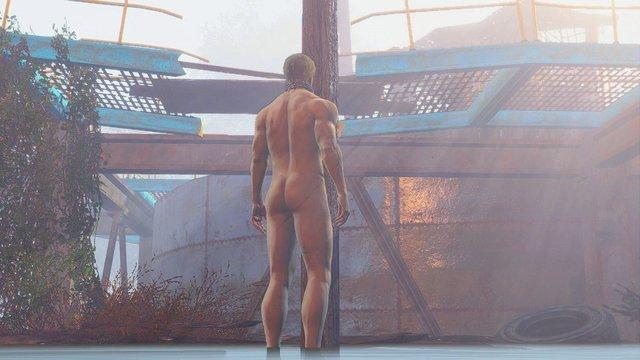 Fallout4 2020-10-16 23-54-31.jpg