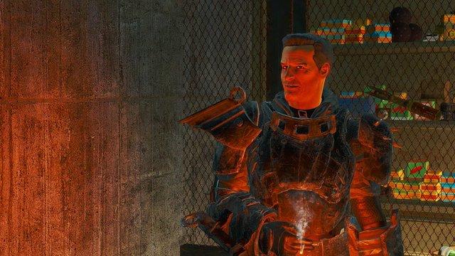 Fallout4 2020-10-26 22-47-47.jpg