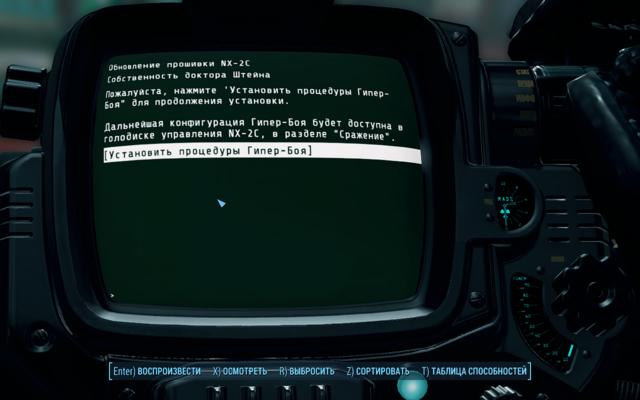 939707861_Fallout42020-10-1713-27-13.thumb.png.140ead07f222e39e1ddc67fda5c6af03.png