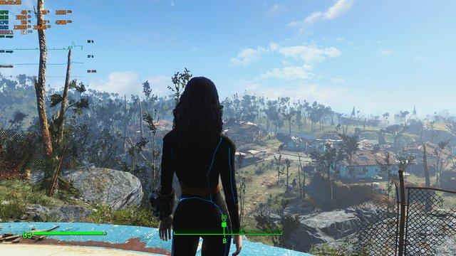 Fallout4_2020_10_19_00_02_06_162.thumb.jpg.25036e143f273129608cc654674ad856.jpg