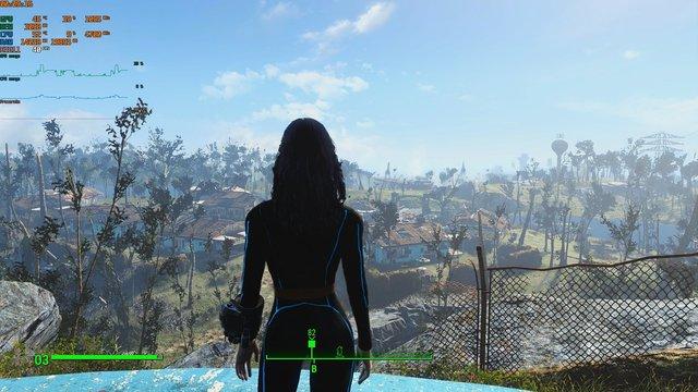 Fallout4_2020_10_19_00_09_17_571.thumb.jpg.7bd413968458d440257849c424f31500.jpg