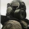 MercenaryEmpty
