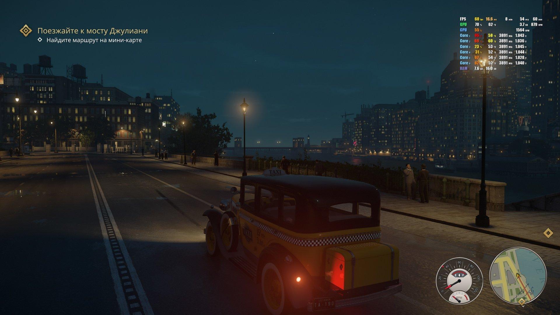 Mafia  Definitive Edition Screenshot 2020.10.31 - 19.30.45.22.jpg