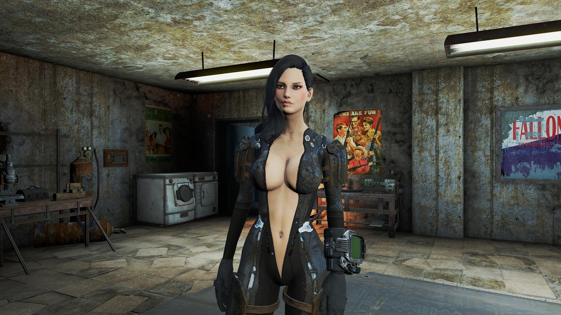 Fallout 4 Screenshot 2020.10.29 - 17.23.56.47.png
