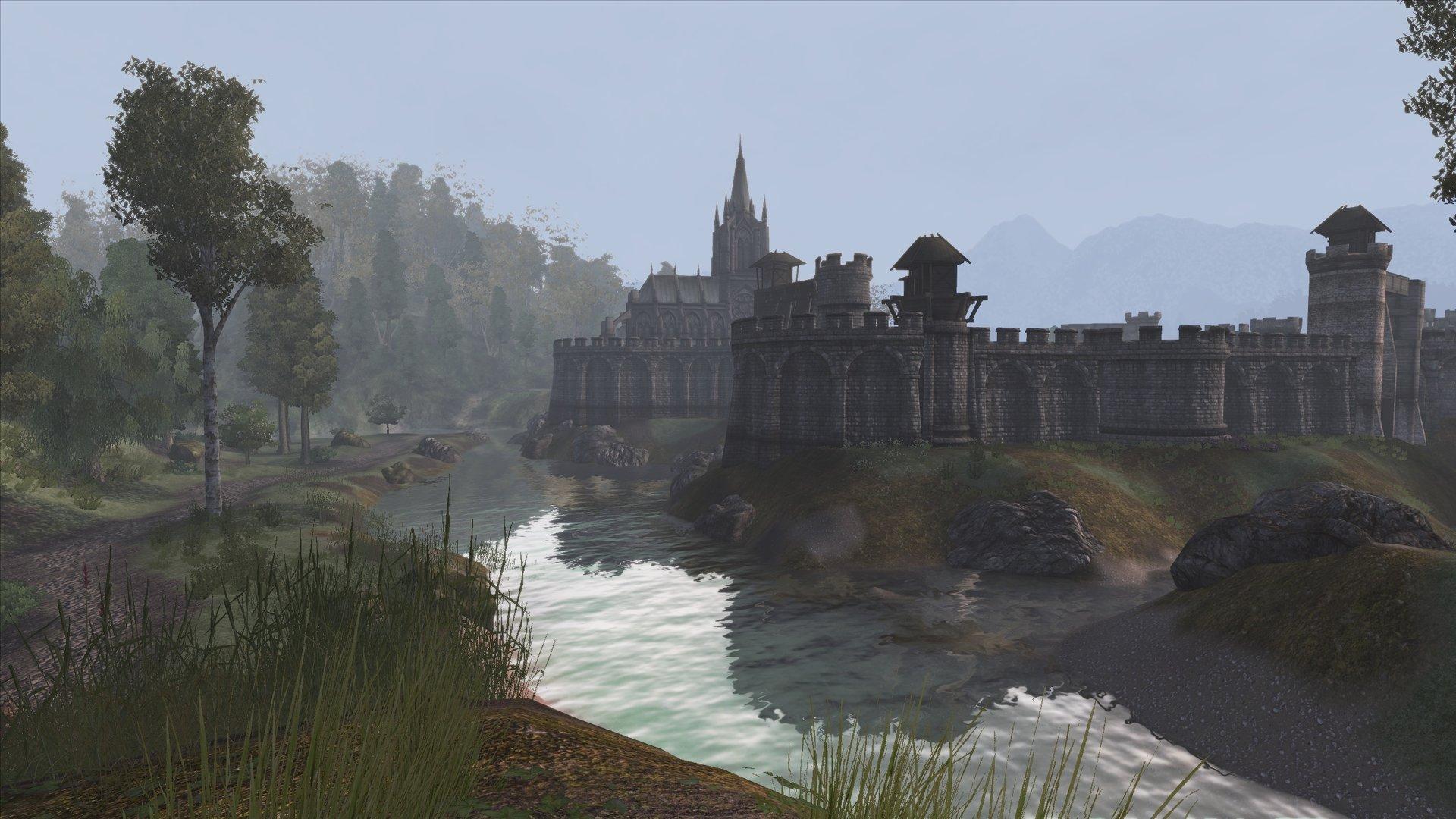Oblivion20201018 22.07.09.jpg