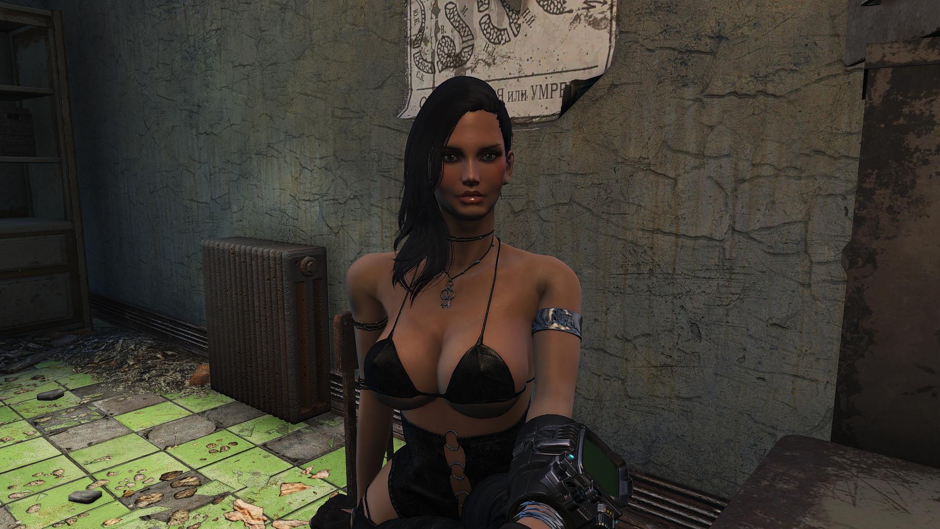 Fallout 4 Screenshot 2020.10.29 - 17.14.08.26.png