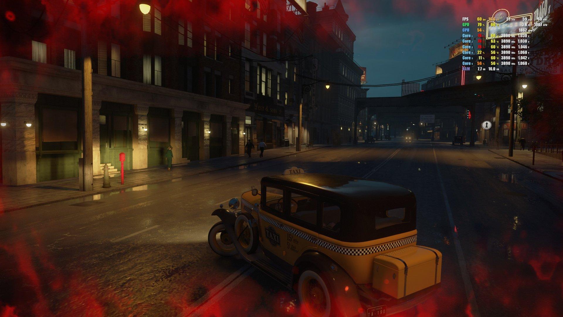 Mafia  Definitive Edition Screenshot 2020.10.31 - 19.32.26.18.jpg