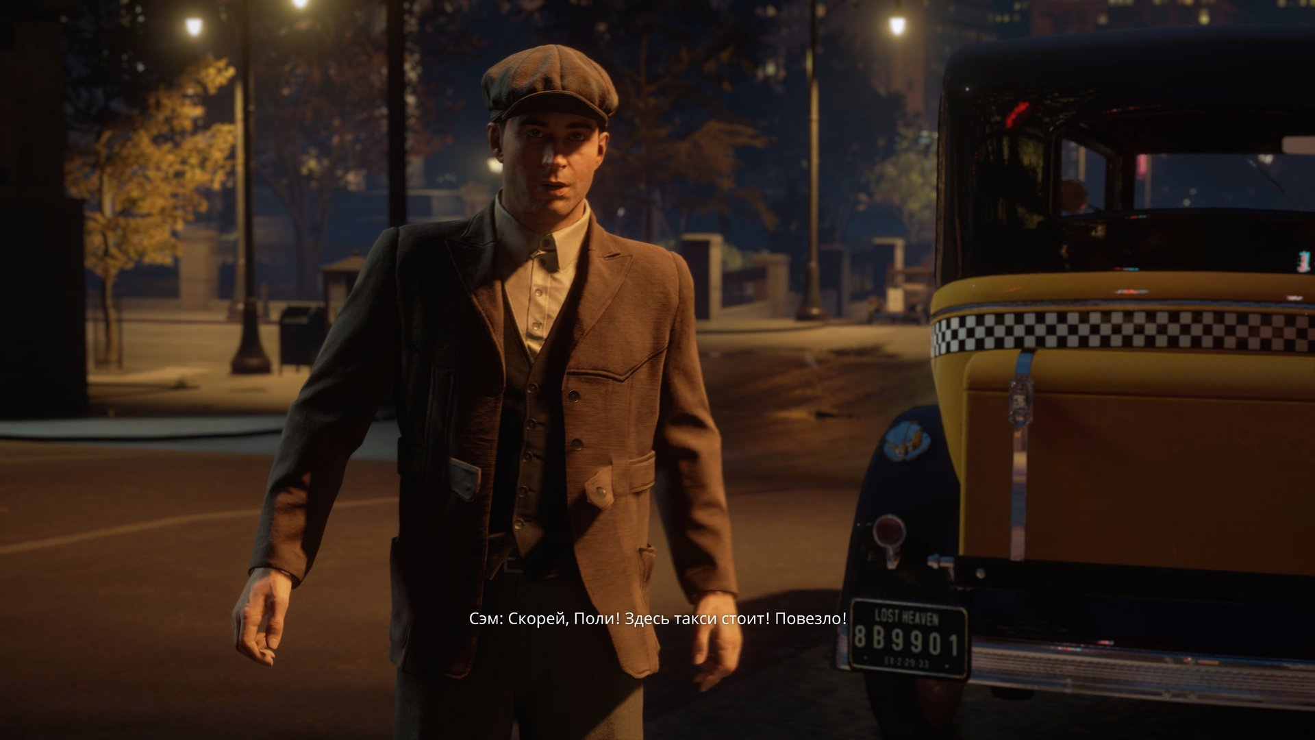Mafia  Definitive Edition Screenshot 2020.10.31 - 19.10.05.68.jpg