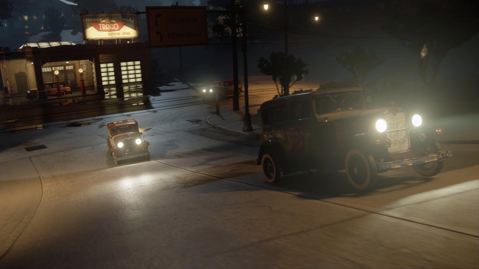 Mafia  Definitive Edition Screenshot 2020.10.31 - 19.09.42.94.jpg
