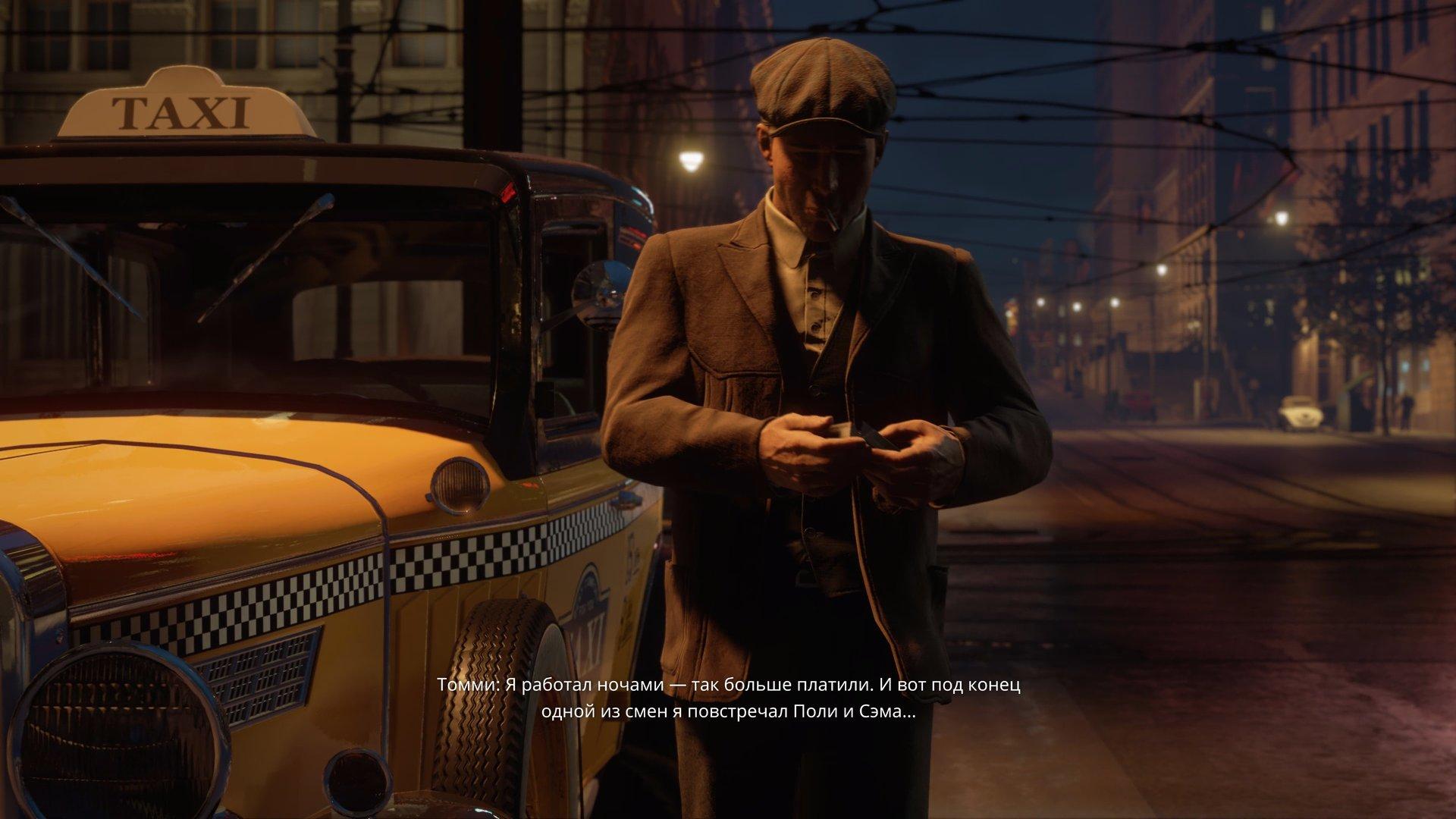 Mafia  Definitive Edition Screenshot 2020.10.31 - 19.09.32.24.jpg