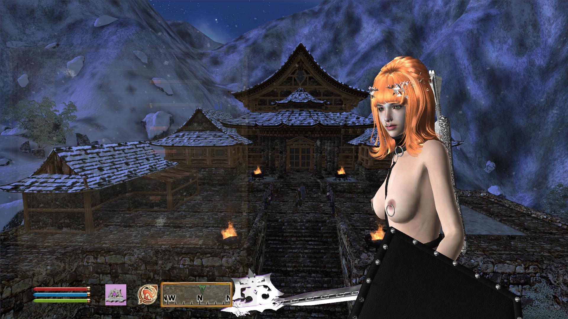 Elder Scrolls IV  Oblivion Screenshot 2020.10.03 - 12.59.11.60.png