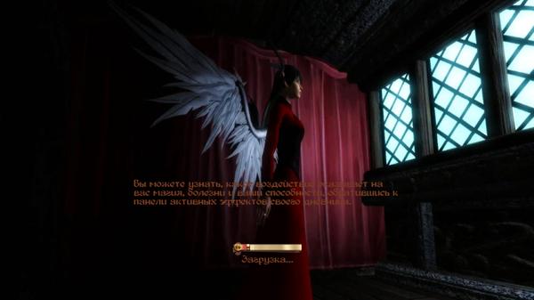 Elder Scrolls IV  Oblivion Screenshot 2020.10.01 - 20.03.33.10.png