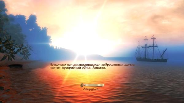 Elder Scrolls IV  Oblivion Screenshot 2020.10.02 - 20.30.31.13.png