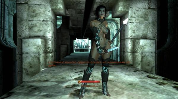 Elder Scrolls IV  Oblivion Screenshot 2020.10.02 - 19.51.17.10.png