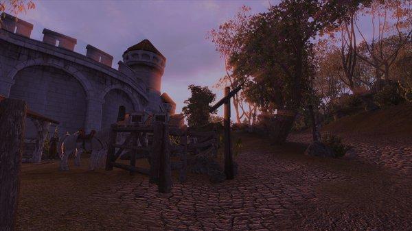 Oblivion20201015 01.48.53.jpg