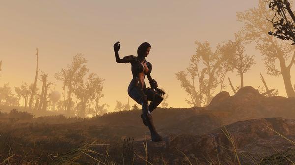 Fallout 4 Screenshot 2020.10.29 - 17.19.46.96.png