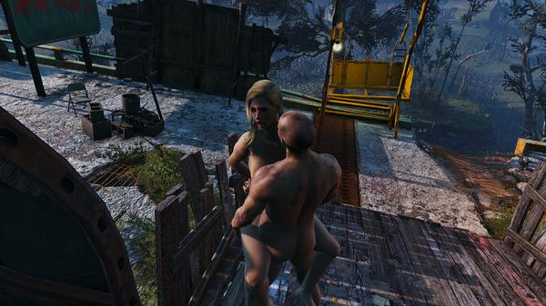 Fallout 4 Screenshot 2020.10.09 - 21.42.06.84.png