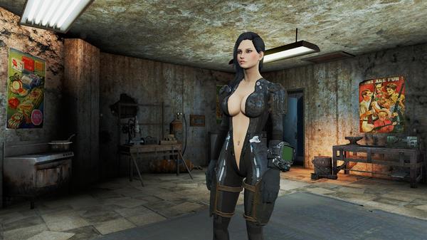 Fallout 4 Screenshot 2020.10.29 - 17.24.09.44.png