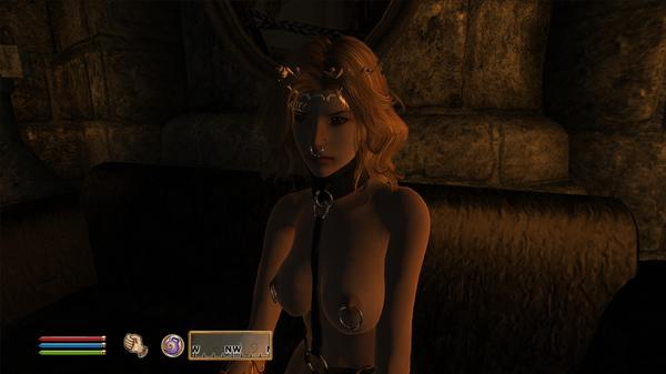 Elder Scrolls IV  Oblivion Screenshot 2020.10.02 - 22.16.05.23.png