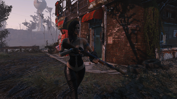 Fallout 4 Screenshot 2020.10.29 - 17.15.57.85.png