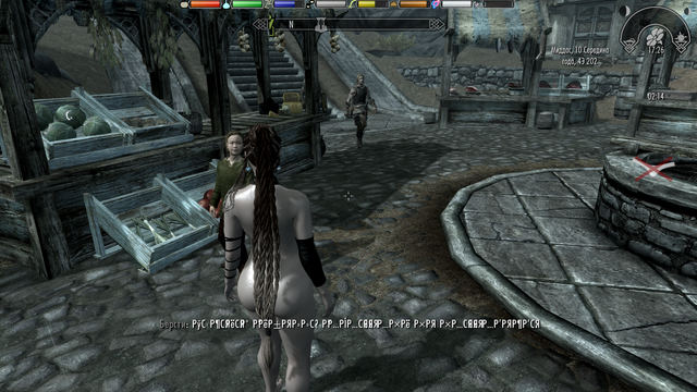 Elder Scrolls V  Skyrim Screenshot 2020.11.16 - 02.14.33.94.png