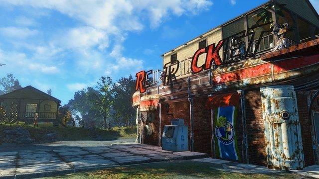 Fallout4 2020-11-11 23-11-51.jpg