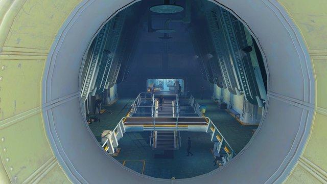 Fallout4 2020-11-13 22-23-08.jpg