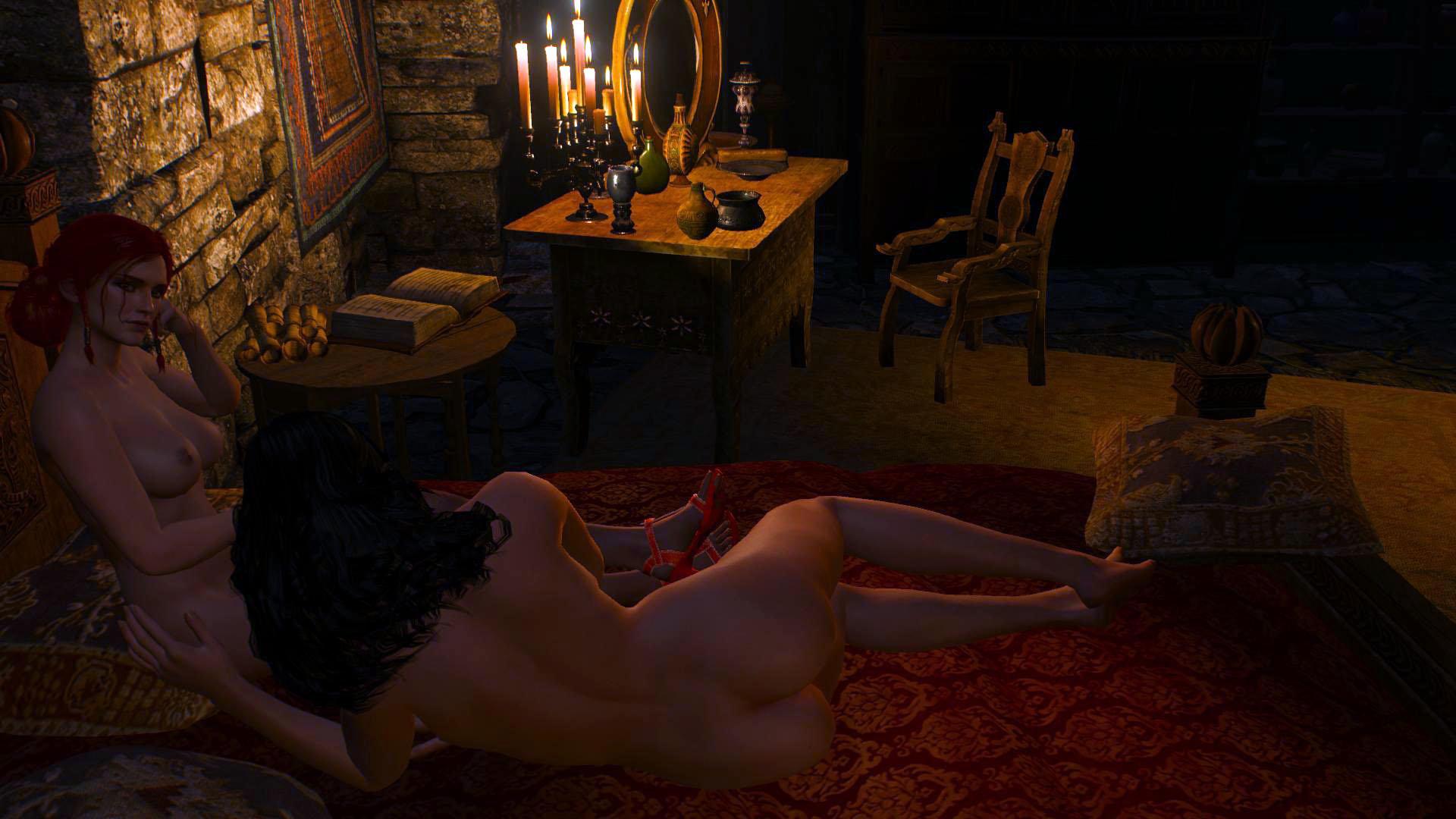 witcher3 2020-11-21 19-17-39-06.jpg