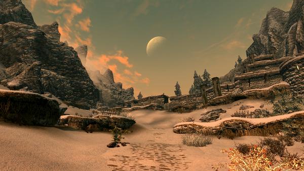 Elder Scrolls V  Skyrim Screenshot 2020.11.30 - 19.43.11.65.png