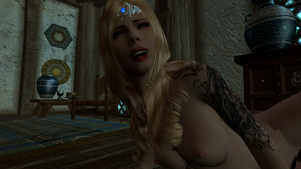 Elder Scrolls V  Skyrim Screenshot 2020.11.22 - 16.10.50.64.png