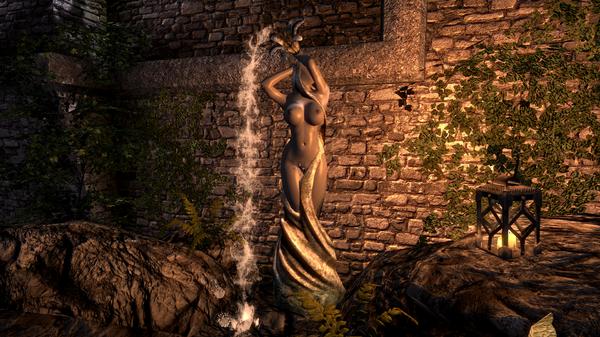 Elder Scrolls V  Skyrim Screenshot 2020.11.24 - 22.06.39.08.png