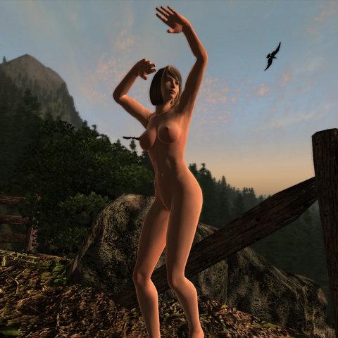 Elder Scrolls IV  Oblivion 2020.12.29 - 22.23.23.02.DVR.mp4_snapshot_01.10_[2020.12.29_22.30.35].jpg