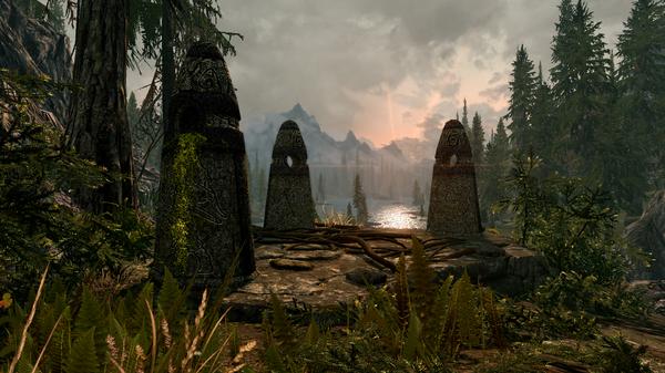 Elder Scrolls V  Skyrim Screenshot 2020.12.12 - 03.24.15.00.png