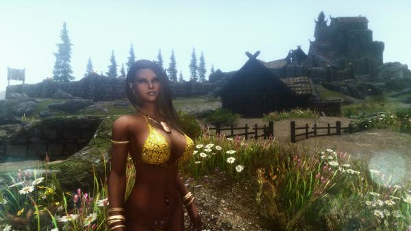 The Elder Scrolls V  Skyrim Special Edition Screenshot 2020.11.06 - 22.20.39.09.png
