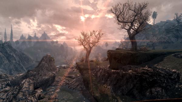 Elder Scrolls V  Skyrim Screenshot 2020.12.12 - 23.23.50.89.png