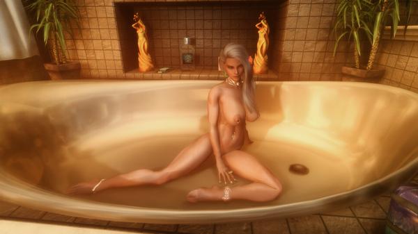 The Elder Scrolls V  Skyrim Special Edition Screenshot 2020.12.06 - 14.03.49.07.png