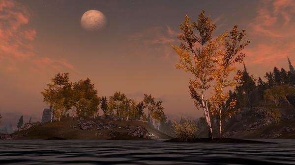 Elder Scrolls V  Skyrim Screenshot 2020.12.01 - 21.40.40.41.png