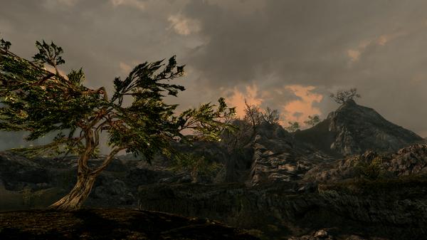 Elder Scrolls V  Skyrim Screenshot 2020.12.12 - 22.30.15.66.png