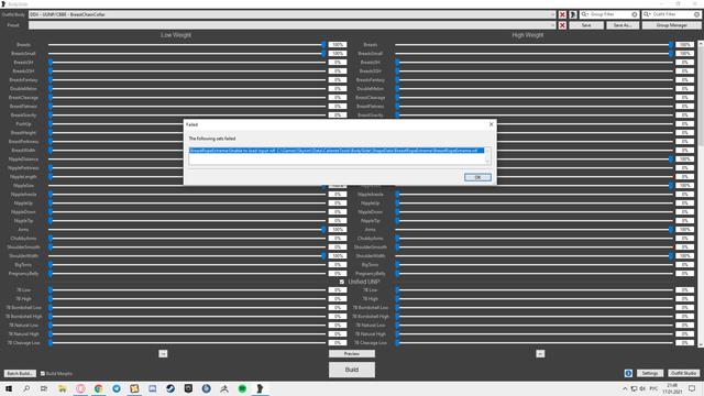 Desktop Screenshot 2021.01.17 - 21.48.33.27.png