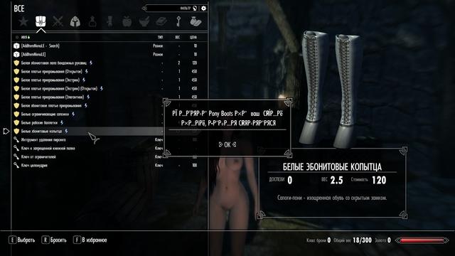 Elder Scrolls V  Skyrim Screenshot 2021.01.17 - 14.43.13.04.png