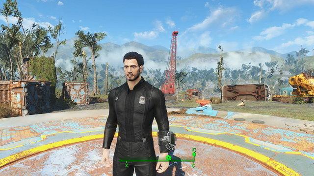 Fallout4 2021-02-21 12-54-35-34.jpg