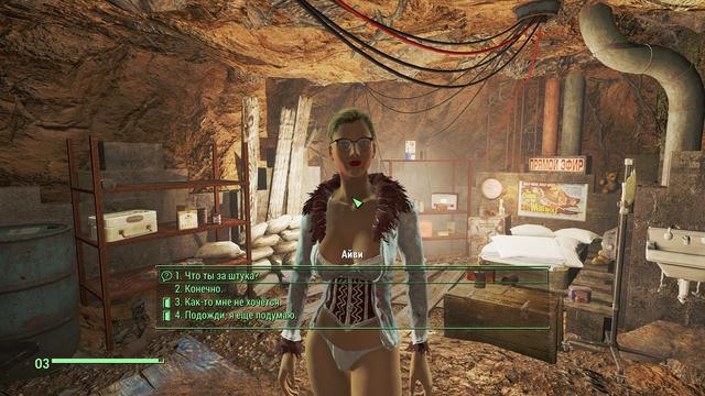 Fallout 4 Screenshot 2021.02.21 - 15.21.35.86.png